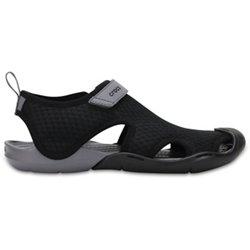Crocs™ Women's Swiftwater Mesh Sandals