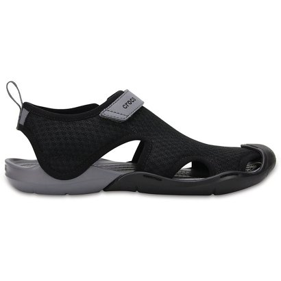 32e6040ab23987 ... Crocs™ Women s Swiftwater Mesh Sandals. Women s Sandals   Flip Flops.  Hover Click to enlarge