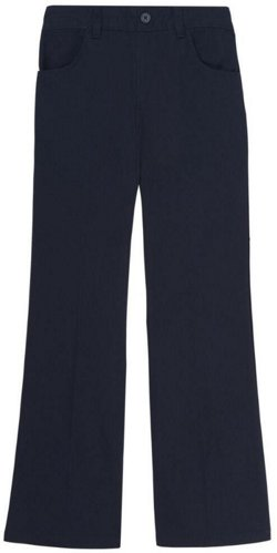 French Toast Girls' Plus Pull-On Pant