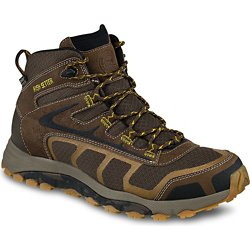 Men's Drifter Mid Top Hiking Boots