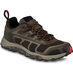 Men's Drifter Hiking Shoes