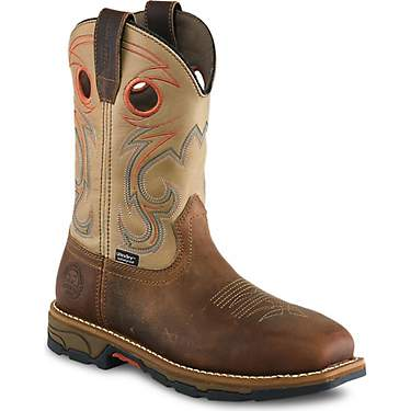 c929be35cec Irish Setter Boots   Academy