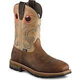 a1220d7dea3 Women's Marshall 9 in EH Steel Toe Wellington Work Boots. Online Only.  Quick View. Irish Setter