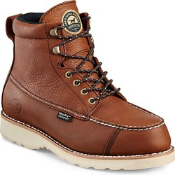 Men's Wingshooter 7 in Hunting Boots