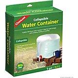 743ac87e1f Water Jugs | 5-Gallon Water Jug, Water Cooler Jug, Roller Water Jug ...