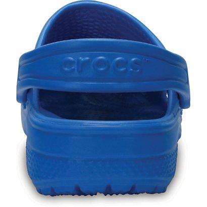 2100f688e Crocs Kids  Classic Clogs