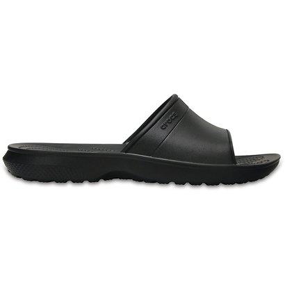 415b8fb13ffa3 Crocs Women s Classic Slides
