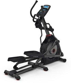 470 Elliptical Trainer