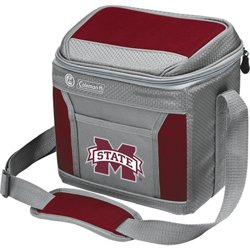 Mississippi State University 9-Can Cooler