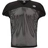 Rawlings Men's Pro Cut Practice/Game Jersey