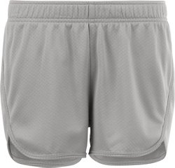 BCG Girls' Honeycomb 3 in Taped Basketball Short