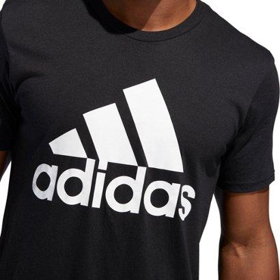 449c7adfe adidas Men s Badge of Sport Classic T-shirt