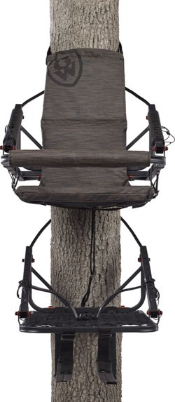 Game Winner Climber Treestand