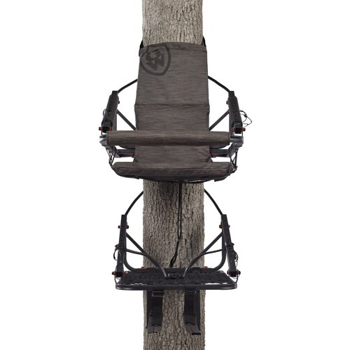 Game Winner Climber Treestand
