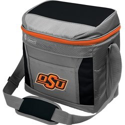 Oklahoma State University 16-Can Cooler