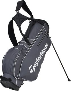 TaylorMade Sports Equipment
