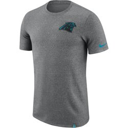 new arrival 5bed8 0d58b Nike Carolina Panthers | Academy