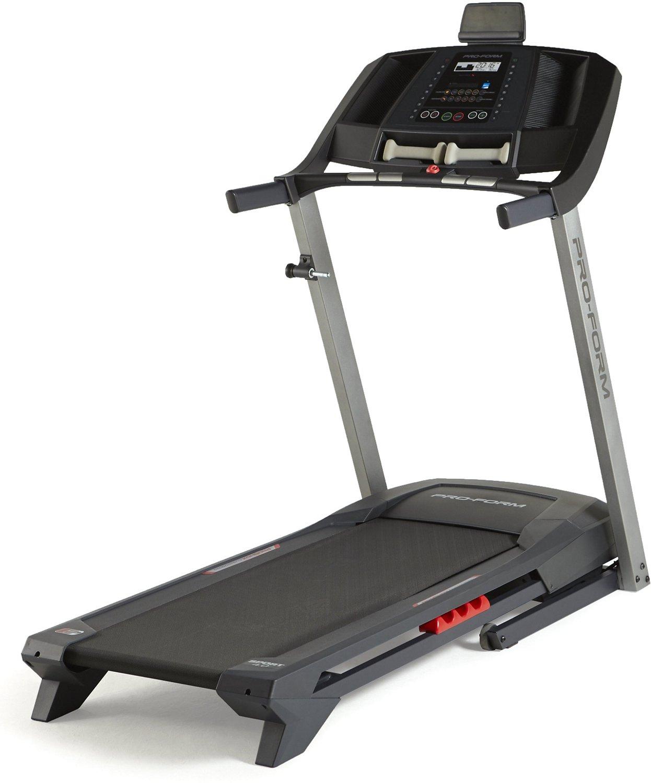 treadmills proform exerpeutic xterra treadmills rh academy com Treadmill Proform Personal Trainer Proform Treadmill Parts