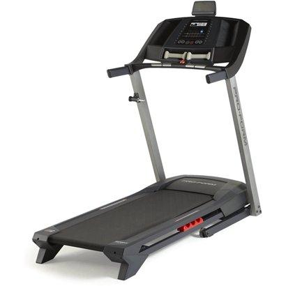 Proform Sport 4 0 Treadmill Academy