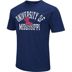 Colosseum Athletics Ole Miss Rebels