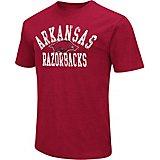 42628f1052a8e Men s University of Arkansas Vintage T-shirt