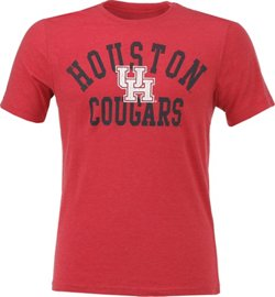 Men's University of Houston Vintage T-shirt