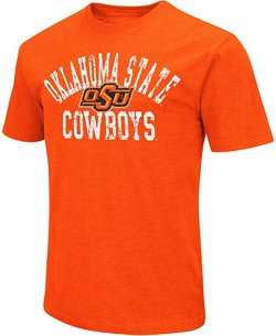 Colosseum Athletics Oklahoma State Cowboys