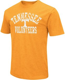 Colosseum Athletics Men's University of Tennessee Vintage T-shirt