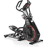 Bowflex Results Series BXE116 Elliptical