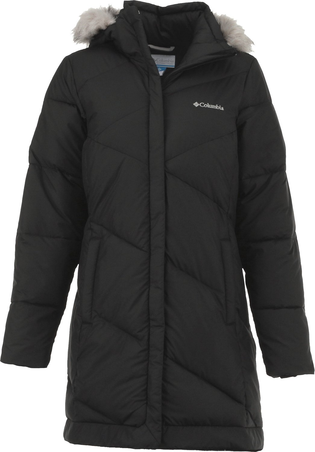 Jackets For Women Academy