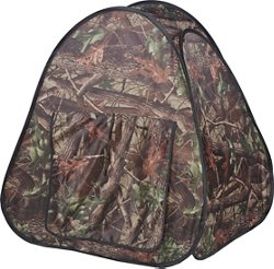 Maxx Action Kids' Pop-Up Hunting Tent