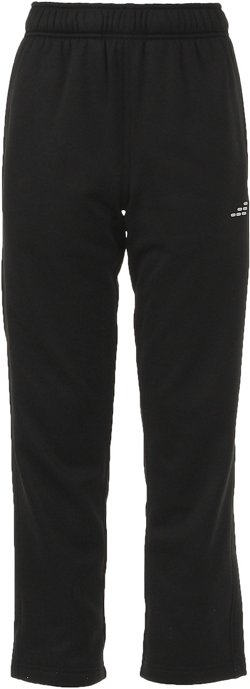 Boys' Performance Fleece Pant