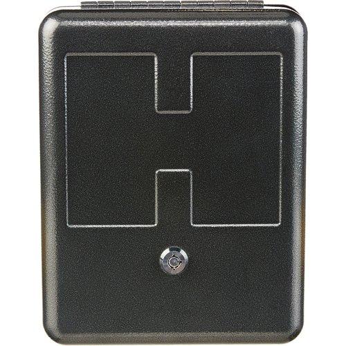 Hornady TriPoint Lock Box