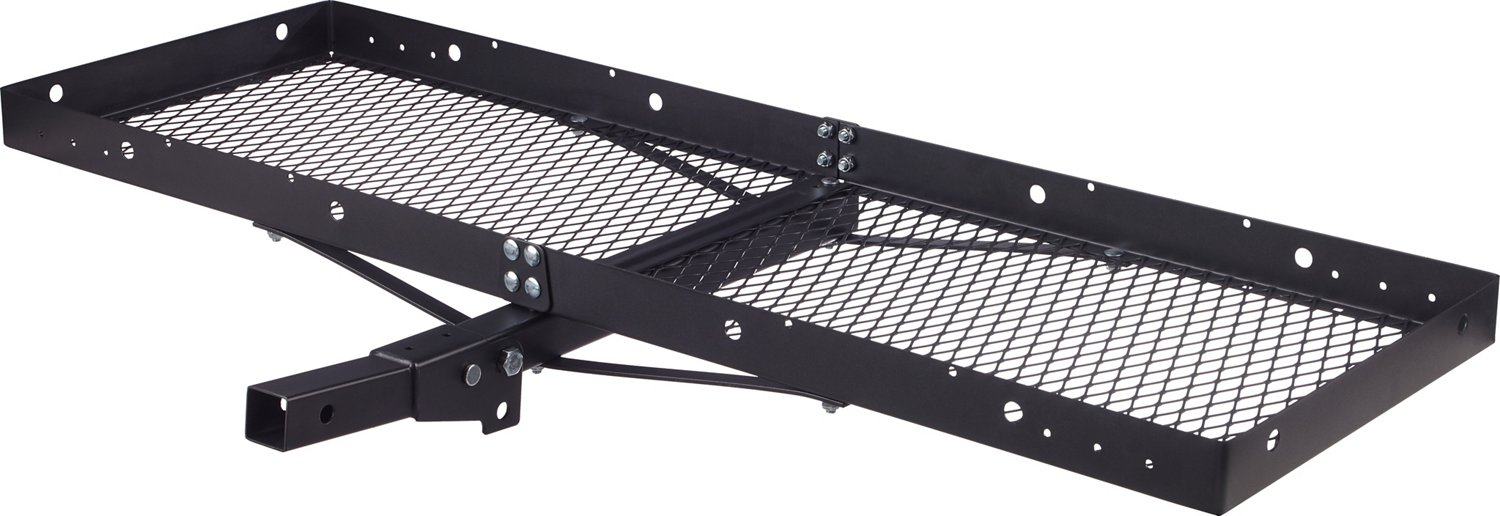 Cargo Carriers Hitch Cargo Carriers Car Roof Storage