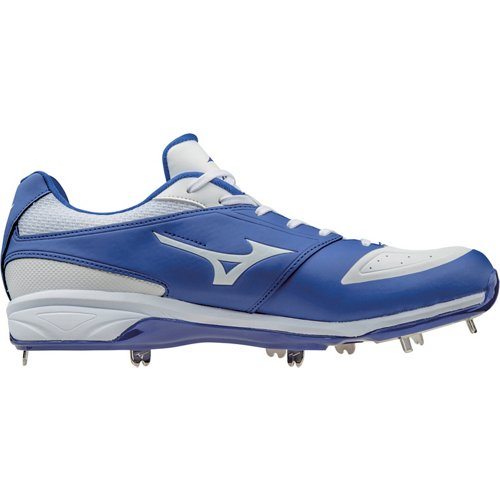 Men S Baseball Cleats Nike Adidas Amp More Academy