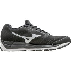 Women's Synchro MX Softball Shoes