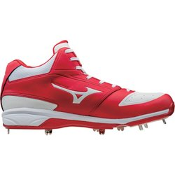 Men's Dominant IC Baseball Cleats