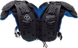 Schutt Youth T-Flex All-Purpose Shoulder Pad