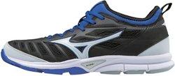 Mizuno Men's Players Trainer 2 Baseball Shoes