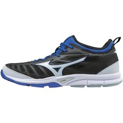 Men's Players Trainer 2 Baseball Shoes