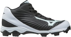 Men's 9 Spike Advanced Franchise 9 Baseball Cleats