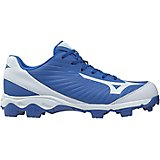 Mizuno Shoes Sports Equipment Academy 6ee6860470acc
