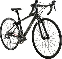 Diamondback Boys' Podium 650c Road Bicycle