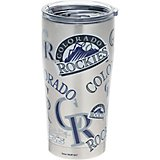 Tervis Colorado Rockies All Over 20 oz Tumbler