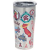 Tervis Los Angeles Angels All Over 20 oz Tumbler