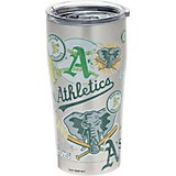 Tervis Oakland Athletics All Over 20 oz Tumbler