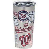 Washington Nationals Accessories