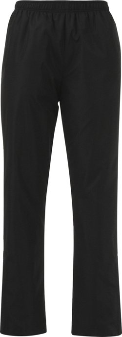 BCG Women's Basic Mesh Lined Pant