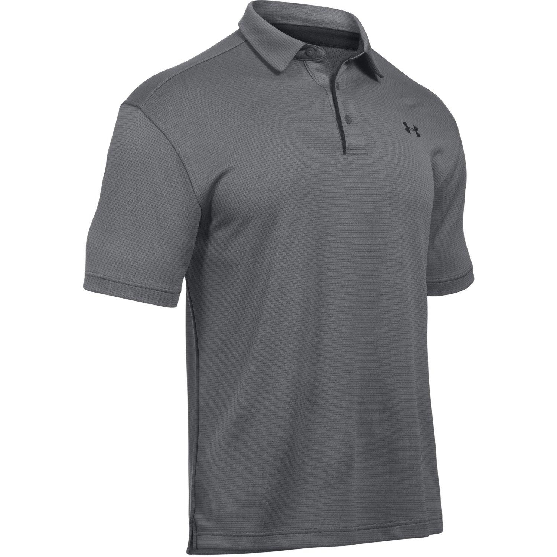 a2baf5040 Under Armour Men's New Tech Polo Shirt | Academy