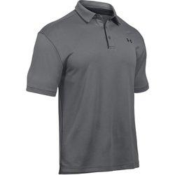 957a447e6 Buy Under Armour Sportswear Online | Academy